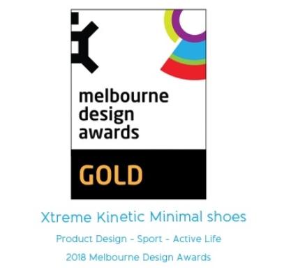 2018 Melbourne Design Awards